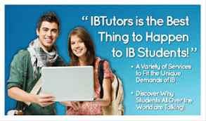 IB business management bm IA extended essay help tutors sample example